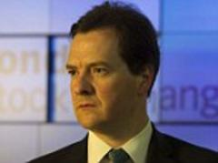 George Osborne's best man Peter Davies to make millions from Royal Mail shares